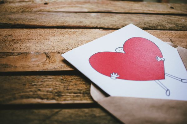 card-envelope-heart-867463.jpg