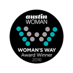 Woman's Way Award Winning Massage Service
