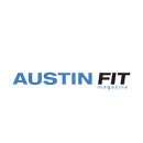 Austin Fit Magazine Logo