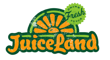 Juiceland Austin Partnership