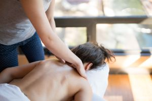 Austin Massage Memberships