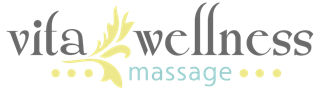 Vita Wellness Massage