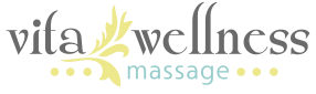 Vita Wellness Massage Austin, Texas