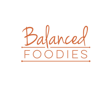 Balanced Foodies - Community Connection