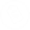 Rx Coupons Icon