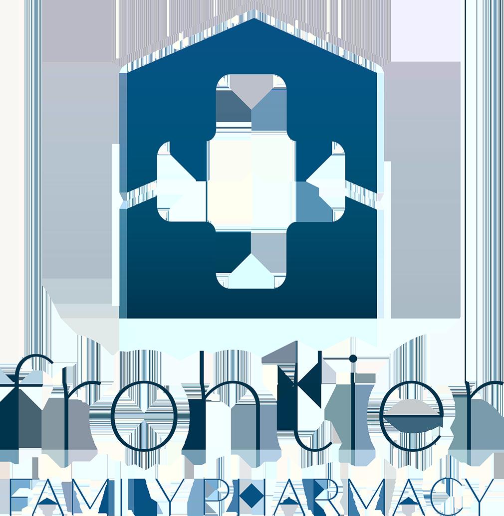 Frontier Family Pharmacy