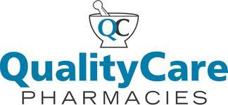 Logo QCP.jpg