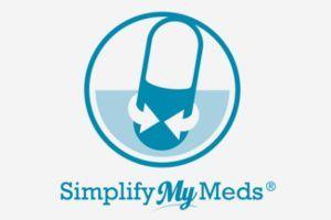 simplifymymeds.jpg