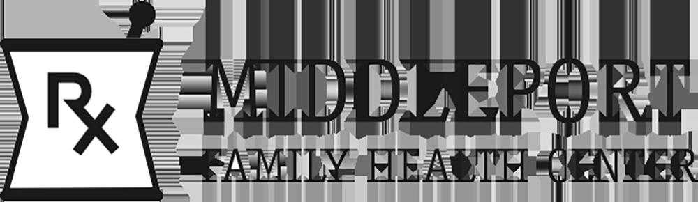 Middleport Family Health Center