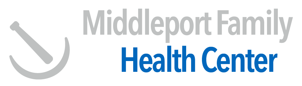 Middleport Family Health Center