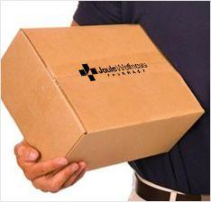 med_delivery.jpg