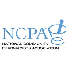 national-community-pharmacists-association-ncpa-vector-logo-small.png
