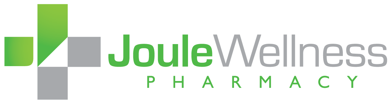 Speciality Compounding - Joule Wellness Pharmacy | Your