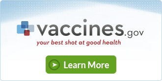 vaccinations.png