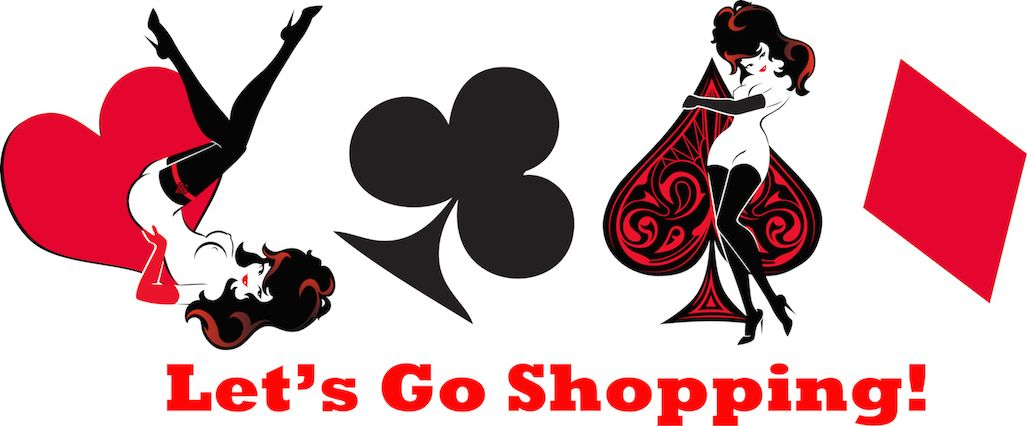 femlin_aces-banner-lets-go-shopping.jpg