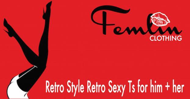 Femlin Banner Ads 3-23.jpg