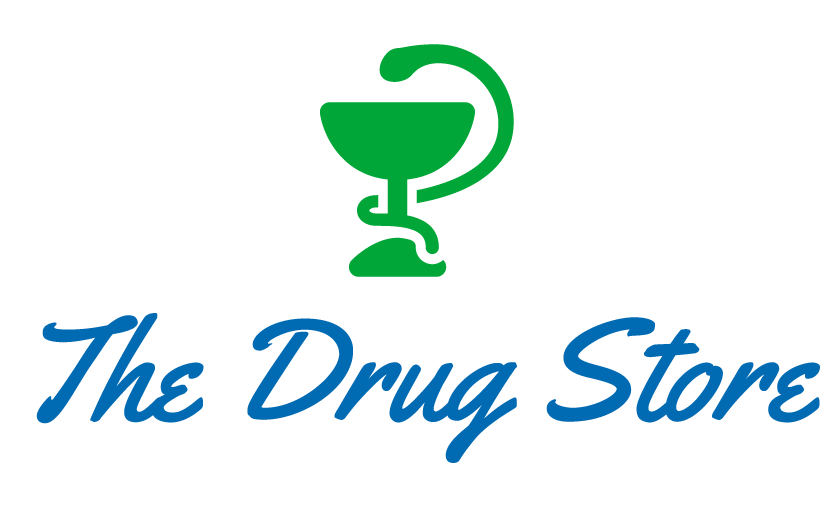 The Drug Store - MO