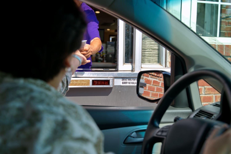 Drive-Thru Window.jpg