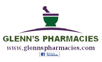 Glenn's Pharmacies