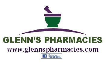 Glenn's Pharmacies