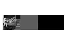 grey conrad logo.png