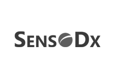grey sensodx logo.png