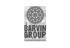 grey barvin logo.png