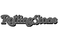 CTC-Client-Logos-for-Site_0000_Rolling-Stone-Logo_bw.png