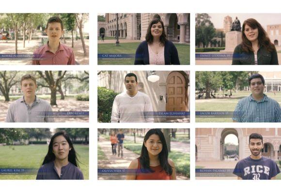 Rice University Annual Fund
