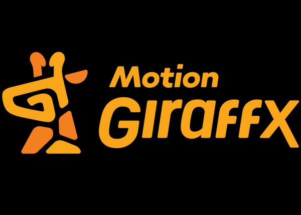 motiongiraffxforwebsitebio.png