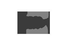 grey omni logo.png