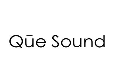quesoundforwebsitebio.png