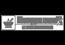 grey empower logo.png