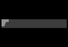 grey jungheinrich logo.png