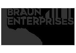 CTC-Client-Logos-for-Site_0013_Braun-Enterprises_bw_2.png