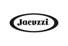 grey jacuzzi logo.png