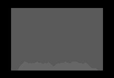 grey Yes prep logo.png