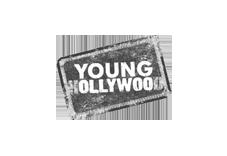 grey young hollywood logo.png
