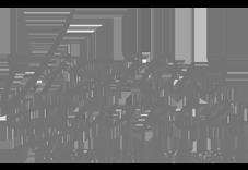 grey vision source logo.png