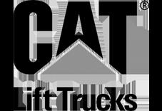 grey CAT lift truck logo.png