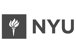 CTC-Client-Logos-for-Site_0002_nyu_logo_bw.png