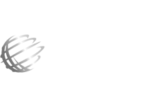 grey stainless structurals logo.png