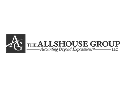 CTC-Client-Logos-for-Site_0015_Allshouse-Group_bw_1.png