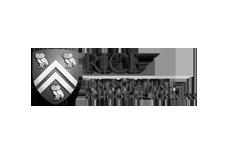 grey rice logo.png
