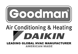 CTC-Client-Logos-for-Site_0008_goodman.png
