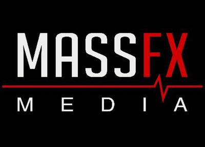 massfx-logo.jpg