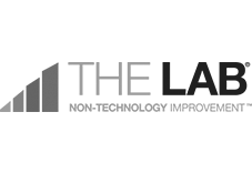 grey the lab logo.png