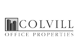 CTC-Client-Logos-for-Site_0012_Colvill_BW-no-bg.png
