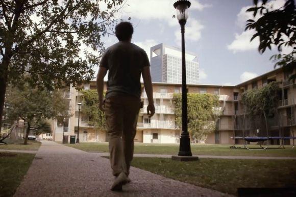 Rice University's Doerr Leadership Institute | Mason's Story