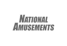 grey national amusements logo.png
